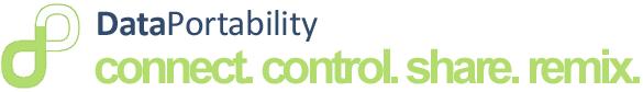 DataPortability.org logo